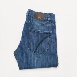 Jeans Alan Davis